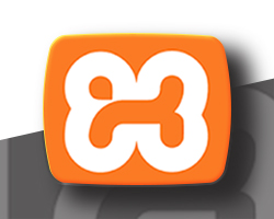 ویدئوی آموزش نرم افزار Xampp