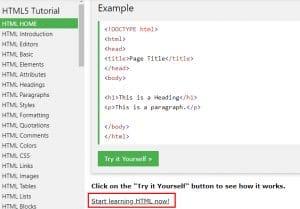 learn-html-2